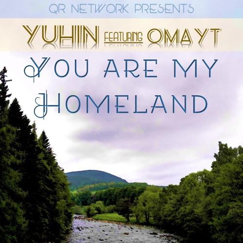 Homeland (Original Mix)