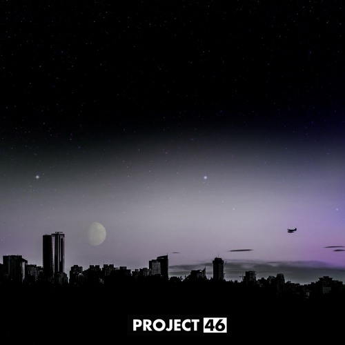 Livestream Tracks by Project 46 on SoundCloud - Hear the