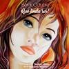 SergioOctubre - Que Linda Sos (Beautiful de Exo-K Versión Español)