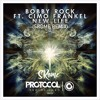 Bobby Rock ft Cimo Fränkel - New Life (SRome Remix) [FREE DOWNLOAD]