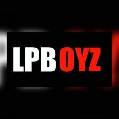 Antiihaterz Lpboyzzzz Mike B Y.richd (2011)