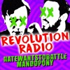 Green Day - Revolution Radio - NateWantsToBattle Cover Feat. MandoPony