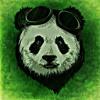 Download Panda Ft. BozBoz - باندا Mp3