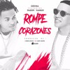 Download Mix Rompe Corazones [Marzo 2017] - NicksonÑc Mp3