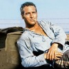 The Paul Newman, Hud Bannon, Cool Hand Luke Effect