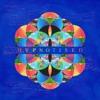 Coldplay - Hypnotised mp3