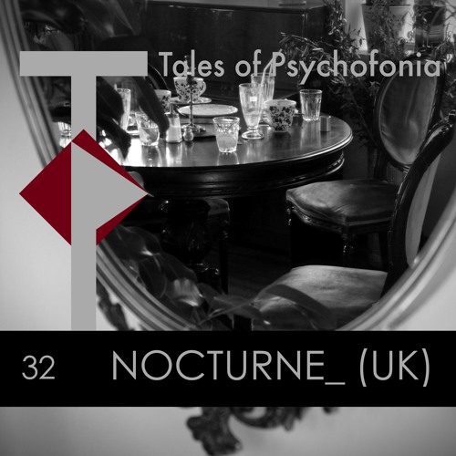 T.O.P. Podcast series: Nocturne_(UK)