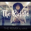 Jade Ell - The nERVE Riddle