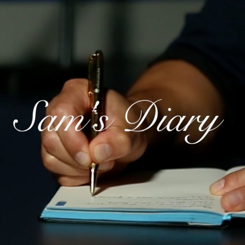 Sam's Diary: Season 2 - The Sixth Week