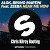 Alok - Hear Me Now (Chris Kilroy Bootleg)    **Free Download**