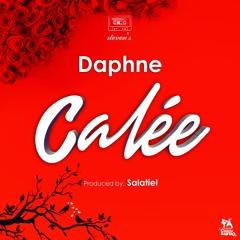 Daphne - Calée