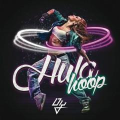 Daddy Yankee - Hula Hoop (Dj Franxu Extended Edit)