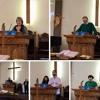 Feb 26th 2017 Break Out Bible Study