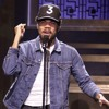 Chance The Rapper- Blessings (Reprise)- Jimmy Fallon