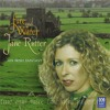 Fire and Water: An Irish Fantasy Jane Rutter Flute Full Album Excerpts