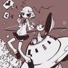 【Sachiko & Iroha】Alien Alien (Bossa Nova Arrange)【VOCALOIDカバー】