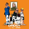 PSY - DADDY (feat. CL of 2NE1) (DJ FLAKO Club Remix) [FREE DOWNLOAD]