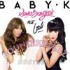 Roma Bangkok (Bouncekillerz Bootleg)Lali ft BabyK
