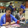 GAM E24 - Racking up Top 8s with Death's Shadow