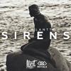 ZOI X Lantte - Sirens (Original Mix)