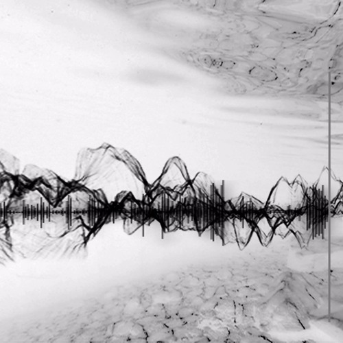 Aquatocene || 60°24'49.2″N 5°16'54.9″E || Bergen