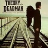 Theory Of A Deadman- Nothing Could Come Between Us (Cover)
