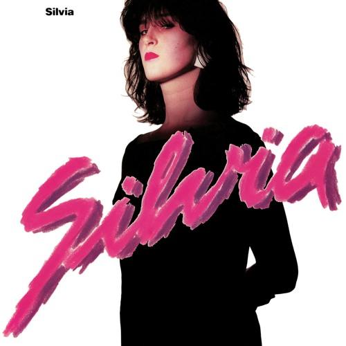 Silvia - Silvia PREVIEW CLIPS