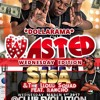 Sisa & The Lloud Squad - Live @ Club Evolution 2017 (Dollarama)