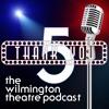 Episode 3 - Brendan Carter & James Bowling
