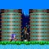 Sonic CD (JP/EU) Music: Relic Ruins Present (R2) [HD]