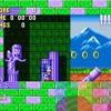 Sonic CD (JP/EU) Music: Relic Ruins Good Future (R2) [HD]