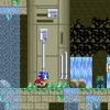 Sonic CD (JP/EU) Music: Relic Ruins Bad Future (R2) [HD]