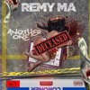 REMY MA - ANOTHER ONE