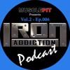 Iron Addiction Vol 2 - Ep006 - Barry Cooper & Rob Joyner Mixdown
