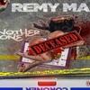 Remy Ma - Another One (Nicki Minaj Diss)