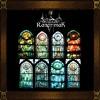 Lovidalf Ranemmak VI - Magnus The Elder Scrolls OST (2017)
