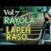 NRC DJ™ • VDP - Lapeh Raso V2 [NenkSY&Zico]