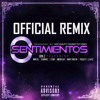 Jon.Z 0 Sentimientos Remix Ft. Baby Rasta Robert Suarz Noriel Darkiel Lyan Messiah