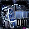 Griselda B - Bout Dat