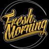Fresh Morning - Karena Cinta.mp3 mp3