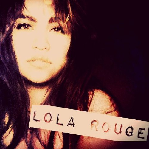 La Vie En Rose by Lola Rouge