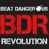Download Dj Fritz Ft Christian Hendrik_Goyang Tai Minya Enak-Enak Ala Blakod B.D.R remix 2017.mp3 Mp3