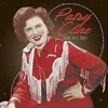 Walkin After Midnight (Patsy Cline copy)