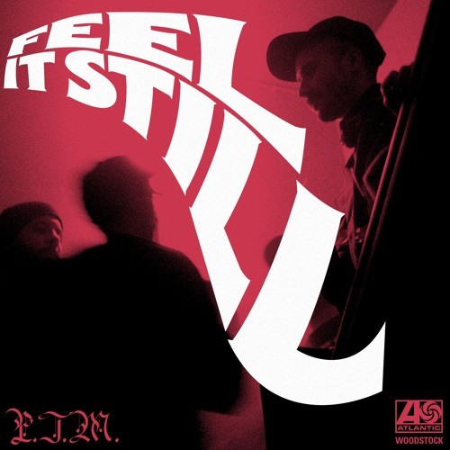 Download Feel It Still