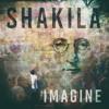 Imagine John Lennon Reggae SHAKILA REMIX Billboard #1 HIT