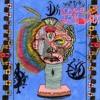 Cage The Elephant - Shake Me Down (Opvs  Ye. Remix)