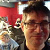 RSR078 - Steve Albini - Electrical Audio, Recording Nirvana, & Shellac