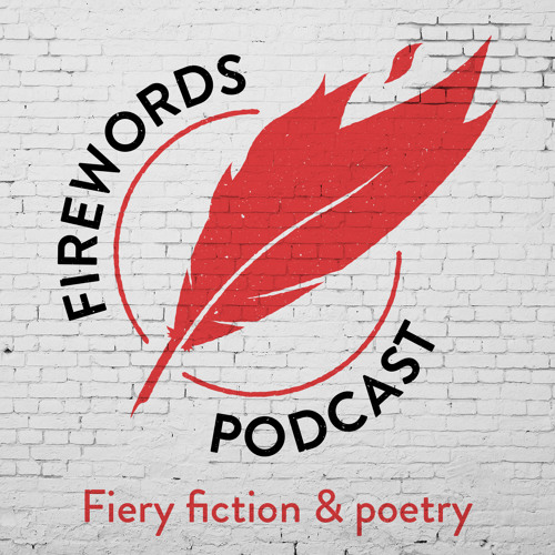 FW Podcast 002: Submitting your writing