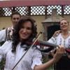 Tinu Veresezan  Mihaela Iancu - Dragu Mi - I La Veselie (www.mihaelaiancu.ro)