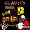 Big Star Johnson ft Reason x Zoocci Coke Dope - Flavours